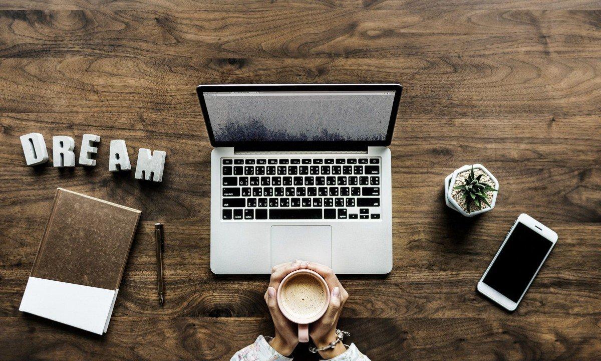 18 tips voor een geoptimaliseerde homepagina WordPress