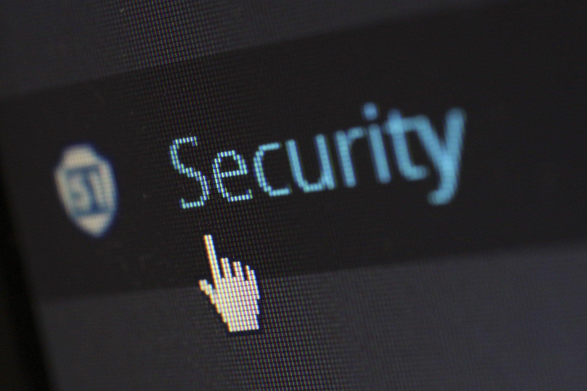 5 tips om jouw WordPress website veilig te houden